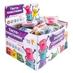 Genio Kids ТА1011 Dough-Plasticine