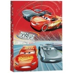 Package Auchan Disney for packing of gifts China