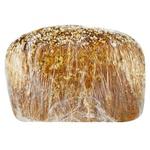 Хлеб Владимирский ржаной 330г