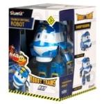 Іграшка Трансформер Robot Trains Кей 10 см 80164