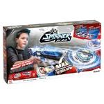 Бластер Spinner M.A.D. Ураган 86311