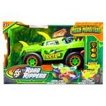 Іграшка Машинка Road Rippers Tricera світло/звук 20112
