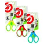 Auchan Scissors For Children 12cm