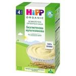 Hipp Gluten-free Multigrain Organic Non-dairy Porridge 200g