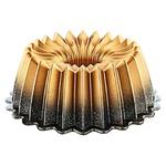 Forma golden for cake 26cm