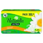 Прокладки гигиенические Naturella Ultra Normal 40шт