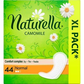 Pads Naturella for women 44pcs Ukraine - buy, prices for CityMarket - photo 8