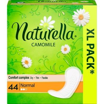 Pads Naturella for women 44pcs Ukraine - buy, prices for CityMarket - photo 1