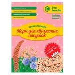 Food Laplandiya for parrots 600g Ukraine
