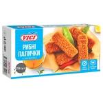 Vici Frozen Fish Sticks