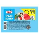 Vici chilled сrab sticks 100g