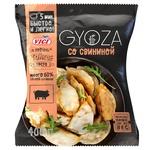 Гиоза Vici Gyoza со свининой 400г