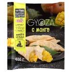 Vici Gyoza Dumplings Mango 400g