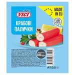 Vici chilled crab sticks 500g