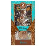 Shoud'e Fantasy Chocolate 100g