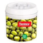 Jar Flamberg premium 900ml