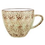 Cup Wilmax pistachio 110ml China