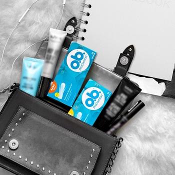 O.B. ProComfort Super Tampons 16pcs - buy, prices for CityMarket - photo 7