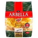 Arbella Tagliatelle Pasta 400g