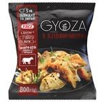 Гіоза Vici Gyoza з яловичиною 800г