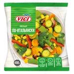 Vici Italian Vegetables 400g