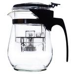 Tea-pot S&t 1000ml
