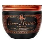 Cream Tesori for body Italy