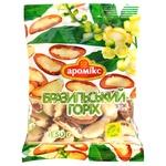 Aromix Brazil Nut 150g