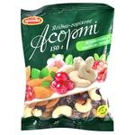 Aromix Cranberry-Almond-Cashew Mix 150g