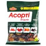 Aromix Berry Mix 150g