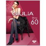 Tights Giulia for women Ukraine