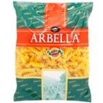 Pasta fusilli Arbella 400g