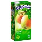 Sadochok Apple Nectar 1,93l