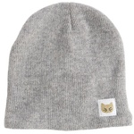 Cap Inextenso for girls China