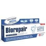 Зубная паста Biorepair Интенсивное ночное воитасстановление 75мл