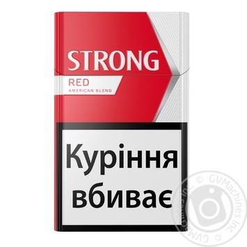 Купить сигареты в ашане цена одноразовые электронные сигареты продаю