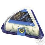 Сыр Castello Данаблю с голубой плесенью 100г