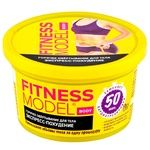 Fitness Model Hot wrap Express-weight loss for body 250ml