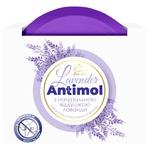 Sun Lux Antimol Moth Repellent with Lavender Scent 20g