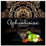 Ароматичне саше Sun Lux Aphrodisiac Яблуко і кориця