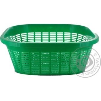 Basket Mtm for traveler big - buy, prices for Novus - image 1