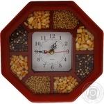 Часы Домус