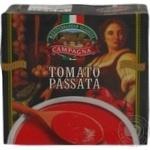 Tomato paste 500g Italy