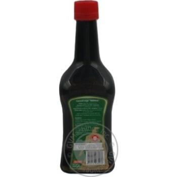 Соус соевый Katana для салата 220г - купить, цены на Novus - фото 3