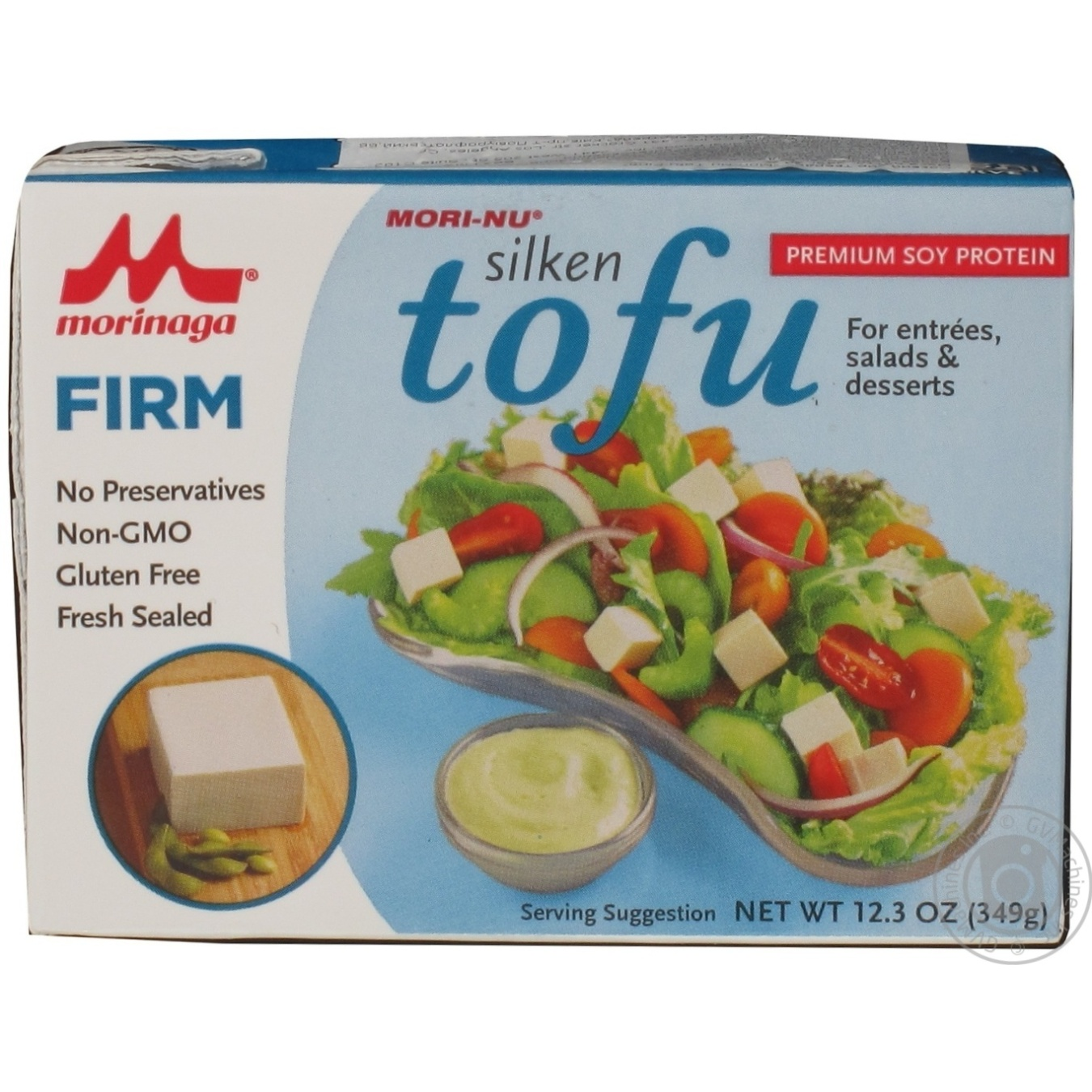 Сыр тофу рецепты
