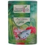 Tea Femrich green loose 200g can