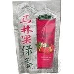 Tea Tian shan raspberry green loose 80g