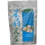 Green tea Tian Shan with jasmine 80g Ukraine