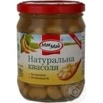 kidney bean Macmai canned 500g Ukraine