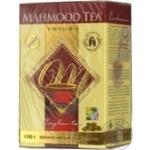 Tea Mahmood tea 100g